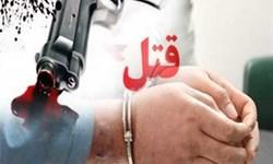 رمزگشایی پلیس از قتل مشکوک در سامان/ قاتل در عرض 48 ساعت دستگیر شد
