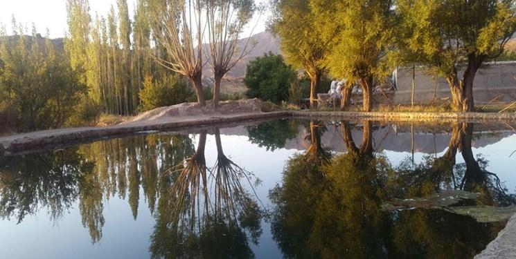 تجمع در بوستانهای مهدیشهر در روز طبیعت ممنوع شد   خبرگزاری فارس