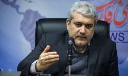 ستاری: رونمایی از سامانه جدید و تکنولوژی ایرانی تشخیص کرونا/ از واردات هر گونه تجهیزاتی بی نیازیم