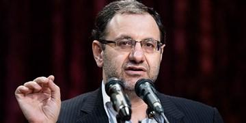 منتخب مردم تهران: با کسانی که در موضوع کرونا برای مردم آشوب روانی ایجاد میکنند برخورد شود