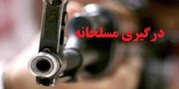 درگیری مسلحانه در رباط کریم/ اراذل و اوباش تحت رصد اطلاعاتی پلیس هستند