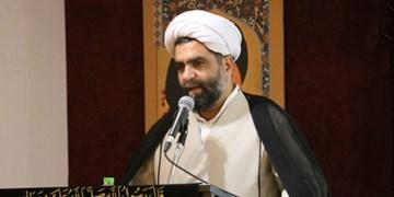 کیش جزیرهای در خط ولایت و افتخاری برای ایران است/تلاش برای پیشگامی در تولید ثروت