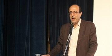 همایش پیشگیری از آسیبهای اجتماعی در بوشهر برگزار میشود