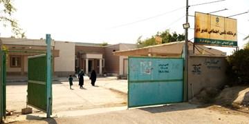 فارس من  شروع بهکار پزشک جدید درمانگاه تأمین اجتماعی «دیر»  از شنبه آینده