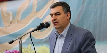 9 هزار دانش آموزان یزدی به اردوی راهیان نور اعزام میشوند