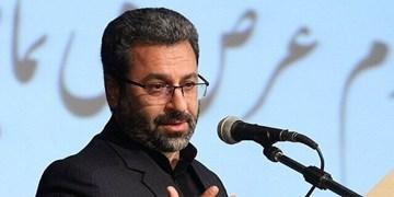 آزادی یکهزار زندانی در همدان/ عفو ۲۲۴ زندانی در یک ماه گذشته