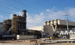 بهرهبرداری از سدکلقان چای و  نیروگاه سیکل ترکیبی هریس توسط رئیس جمهور/ 5 درصد بازمانده تحصیل در آذربایجانشرقی