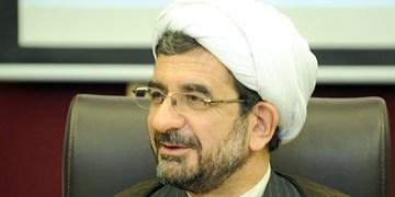 معرفی رئیس جدید سازمان فرهنگی هنری شهرداری تهران+متن حکم