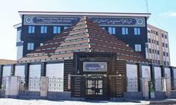 راهاندازی کمیته احیای واحدهای تولیدی راکد استان در اتاق بازرگانی زنجان