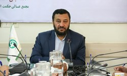 وجود دفاتر مجمع عالی حکمت اسلامی در 3 شهر