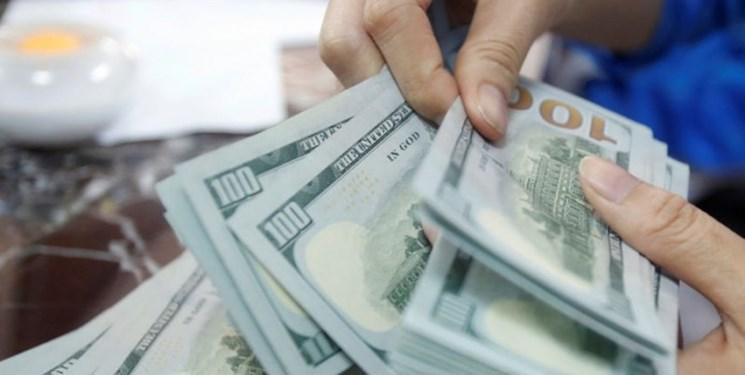 ۸ میلیارد دلار  ارز ۴۲۰۰ کالاهای اساسی از فروش نفت و منابع بانک مرکزی تامین میشود