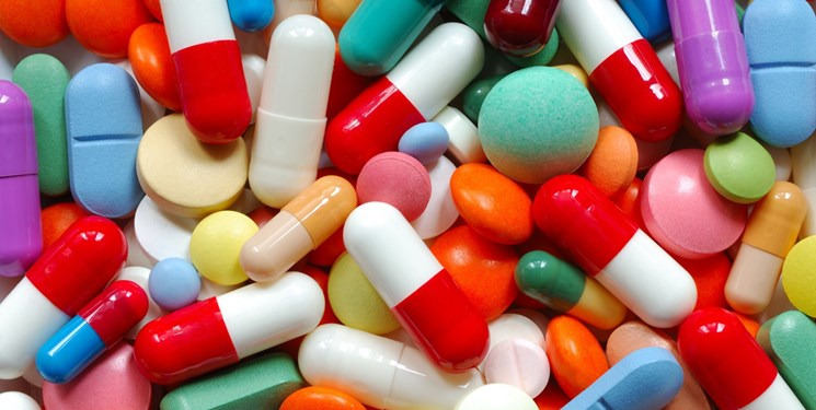 هشدار نسبت به عوارض مصرف خودسرانه آنتیبیوتیکها در دوران کرونا