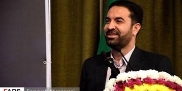 افتتاح شانزدهمین اقامتگاه بومگردی در استان مرکزی