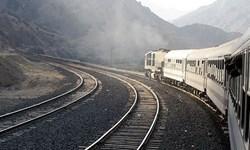 حمایت مجلس از قرارگاه خاتمالانبیاء (ص)/ طرح مطالعاتی و اجرای راه آهن مغان در دستور کار قرارگاه
