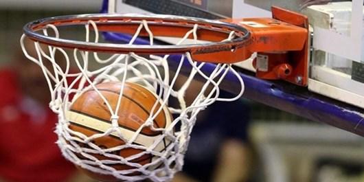 رئیس هیات بسکتبال گیلان انتخاب شد