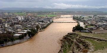 استاندار لرستان به مطالبه کشاورزان سیلزده پلدختر توجه کند