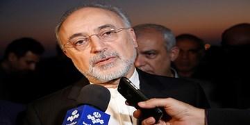 صالحی: ورود ایران به عرصه فناوری کوانتومی/ شناسایی سلولهای سرطانی با این فناوری