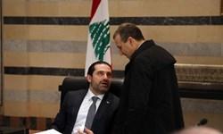 نتیجه تلاشها برای حل بحران لبنان تا دو سه روز دیگر روشن میشود