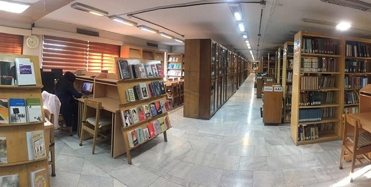 وجود کتابخانه عمومی از مطالبات اصلی مردم مهدیشهر است