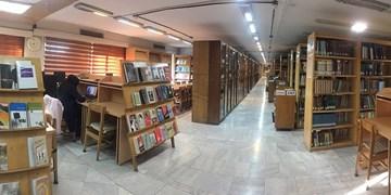 افزایش نسخههای اهدایی کتاب در کنگان/ عضویت در کتابخانهها رایگان شد