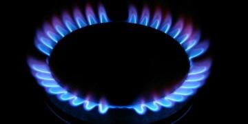 خرمدره در اقلیم یک گازی قرار گرفت