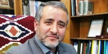 نخستین گفتوگوی رسانهای استاندار جدید سمنان/ هاشمی: آب و توسعه توأمان پیگیری میشود