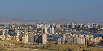 امضای طومار برای لغو مصوبه شورای عالی شهرسازی در محله جماران
