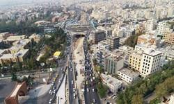 گیشا فردا به دست مردم افتتاح میشود
