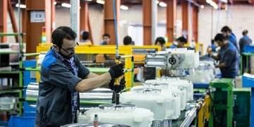 رشد 24.7 درصدی جواز تأسیس صنعتی طی 3 ماهه/افزایش 5.2 درصدی گواهی کشف معادن