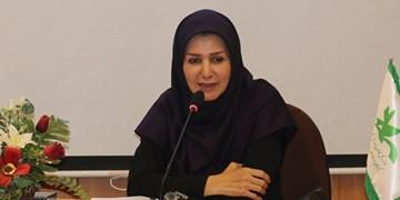 کودکان و نوجوانان ایرانی باید هویت و اصالت خود را در جهان فریاد بزنند