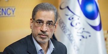 خلیلیان: کاندیدای ریاست جمهوری به جای کلیگویی پاسخ مردم را بدهد
