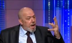 کارشناس الجزیره: آمریکا ببر کاغذی است/ شکست تسلیحات آمریکایی در برابر چند پهپاد
