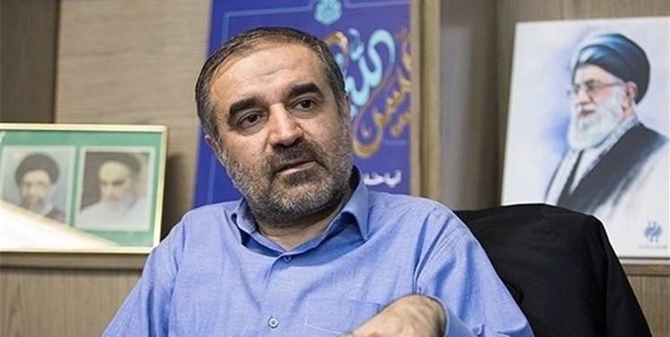 معمای اقتصاد ایران