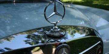 شکایت 1 میلیارد دلاری سهامداران از بنز به خاطر کلاهبرداری درباره آلایندگی خودروها