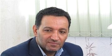 دهدشت میزبان جشنواره استانی تئاتر خیابانی و مفاهیم قرآن/5 اثر راه یافته معرفی شدند