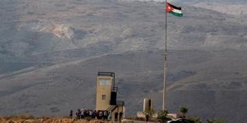 پایان 25 سال اشغال منطقه «الغمر» اردن توسط رژیم صهیونیستی