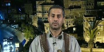 یمن| واکنش انصارالله به آتشبس: آتشبسی وجود ندارد، تمدید یکماهه حملات است
