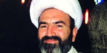 یکسال از درگذشت حجتالاسلام جاننثاری گذشت/ مراسم سالگرد در تهران