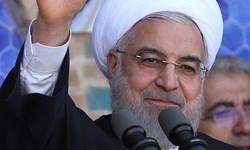 روحانی: ۱۸ میلیون خانوار نیاز به مساعدت دارند/ آغاز پرداختیها از ماه آینده