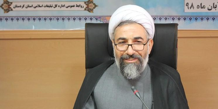 کردستان ظرفیت تبدیل به استان سرآمد در بخش قرآنی  را دارد/برگزاری «مهرواره محله همدل »در استان