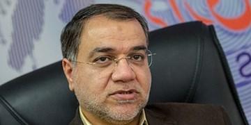 چرایی سازهای ناکوک با مجلس