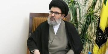 حزبالله کادر درمانی خود را در خدمت مقابله با کرونا در لبنان قرار داد