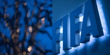 سکوت فیفا در برابر نامه مالی باشگاه پرسپولیس