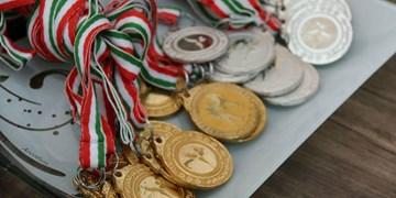 تاکید بر حمایت از قهرمانان و مدالآوران استان یزد