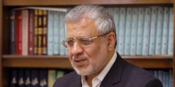 بادامچیان: دولت در این چند ماه پایانی به کوشش برای حل مشکلات مردم بپردازد