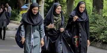 فارس من| نمرات میان ترم دانشجویان در اختیار اساتید است