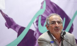 پیروزی بایدن هم رابطه ایران و آمریکا را تغییر نمیدهد/ اصلاحطلبان وقت خود را تلف نکنند