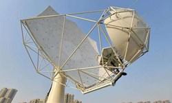 ژاپن رکورد «ماهواره» کم ارتفاع را شکست