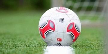 5 غول فوتبال اروپا در صدد راهاندازی لیگ برتر در قاره سبز
