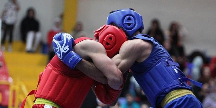 ووشو جوانان قهرمانی کشور| آغاز مسابقات از پنجشنبه در سنندج